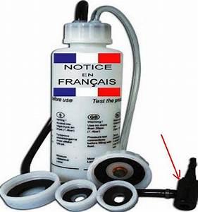 Prix Changement Plaquette De Frein Feu Vert : remplacement liquide de frein feu vert blog sur les voitures ~ Gottalentnigeria.com Avis de Voitures