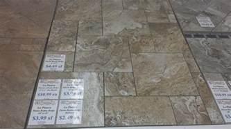 Porcelain Tile Good Kitchen Floor
