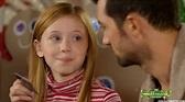 Dakota Guppy Child Actress Images/Pictures/Photos/Videos ...