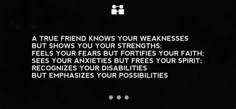 famous quotes  weakness quotesgram