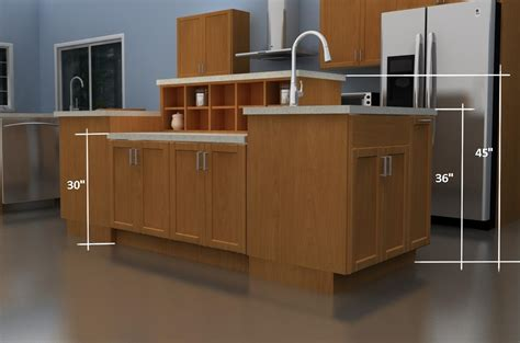 movable kitchen islands ikea kitchen island measurements nazarm com