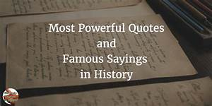 40 Most Powerfu... Famous Virtuous Quotes