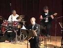 Samba Cantina - YouTube