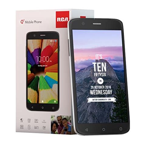consumer cellular phones for consumer cellular phones
