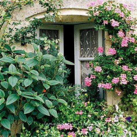 The 25+ Best French Cottage Garden Ideas On Pinterest