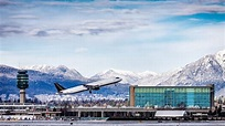 Fairmont Vancouver Airport - UPDATED 2020 Prices, Reviews ...