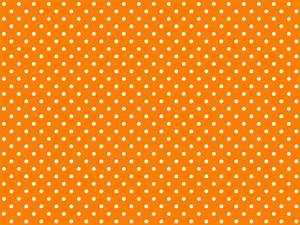 30 Unique And Attractive Polka Dot Backgrounds Pictures ...