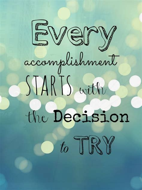 uplifting quotes  achievements laughtard