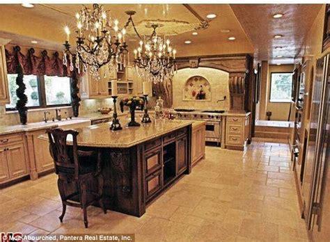 home interior design tv shows breaks silence on 39 39 jenner house