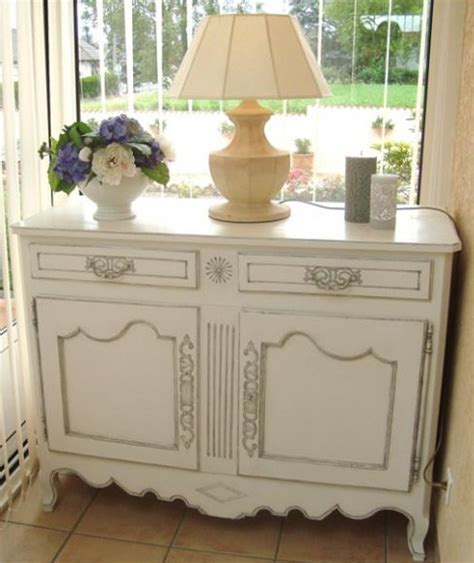 renove cuisine rénovation de meuble photo 6 10 un meuble qui a été