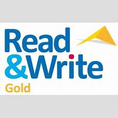 Read & Write Gold 11  Sidmouth College Ict