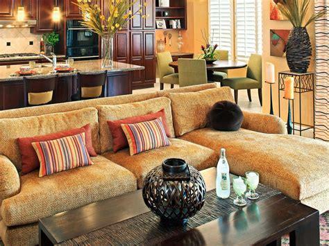 kitchen sofa furniture photo page hgtv