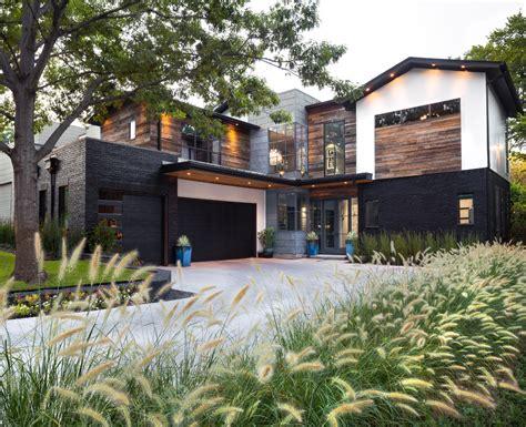 tremendous industrial home exterior designs youve