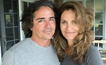 10 Facts About Brad Silberling - American Actor and ...