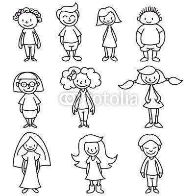 menschen zeichnen vorlagen kinder ausmalbild mein bikablo kinder zeichnen comicfiguren zeichnen und menschen zeichnungen