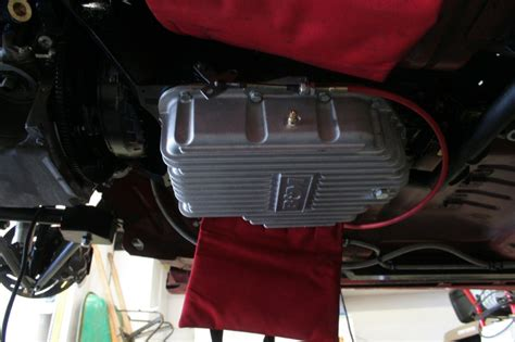 m6 to th350 w pro ratchet shifter ls1tech camaro and firebird forum discussion