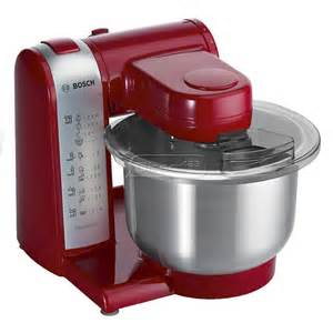white appliance kitchen ideas food processor blender jug bosch mum48r1 muz4mx2
