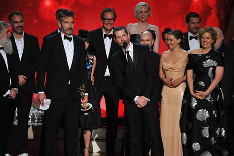 emmy awards  game  thrones sets  record