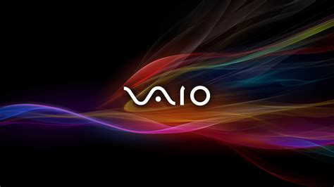 Sony Vaio Wallpaper (58+ Pictures