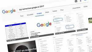 Les Mots Les Plus Recherchés Sur Google : les mots les plus recherch s sur google en 2017 le top des sportifs chansons politiciens ~ Medecine-chirurgie-esthetiques.com Avis de Voitures