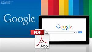 Google  U201cview In Pdf U201d Feature Helps Users Find Reports And