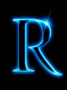 letter r   ... wallpaper free for mobile phone 1315254099 ...