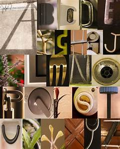 Alphabet photography mlbelen for Alphabet photo letters
