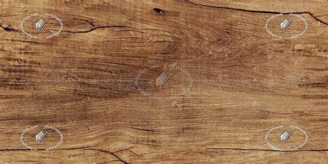 solid hardwood texture seamless