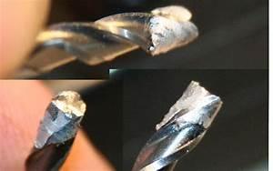 Faire Briller Aluminium Oxydé : nettoyer laluminium excellent nettoyer aluminium tout nettoyer l aluminium oxyde with nettoyer ~ Melissatoandfro.com Idées de Décoration