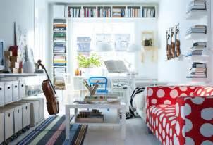 small living room ideas ikea ikea living room design ideas 2012 digsdigs