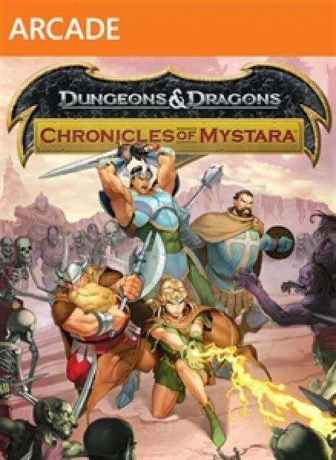 optimus dungeons dragons chronicles  mystara