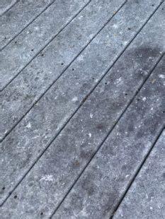 corteclean composite deck cleaner corte clean