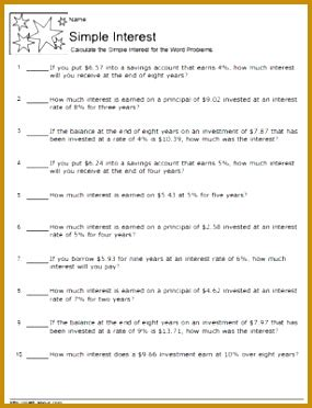 icivics worksheet answers fabtemplatez