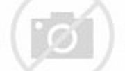 Елизавета (Шпонгейм-Крёйцнах) — Википедия