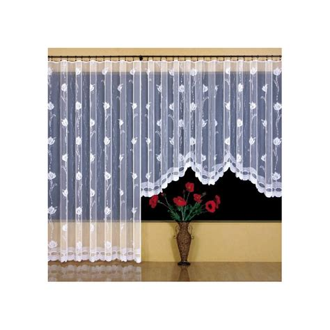 Qvc Bedroom Curtains