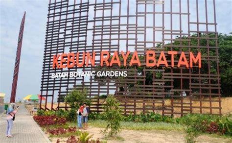 13 kota bogor jawa barat. 26 Tempat Wisata di Batam Paling Seru [2020 ...