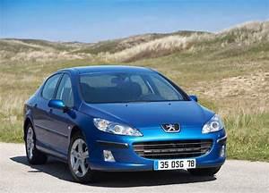 Peugeot Henin : 2 2 hdi 170cv sur quelle voiture voitures ~ Gottalentnigeria.com Avis de Voitures