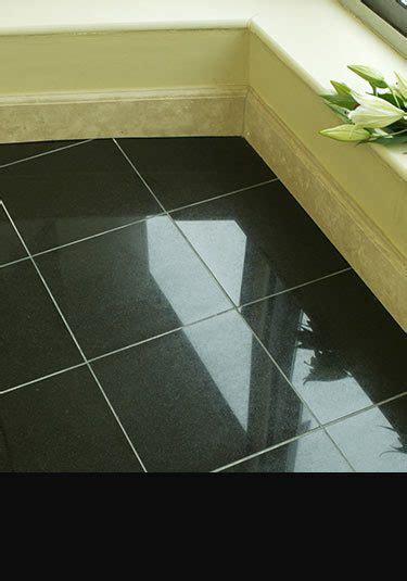 Granite Flooring Tiles   Granite Floor Tiles