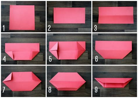 How To Make A Paper Dragon Boat diy dragon boat for kids