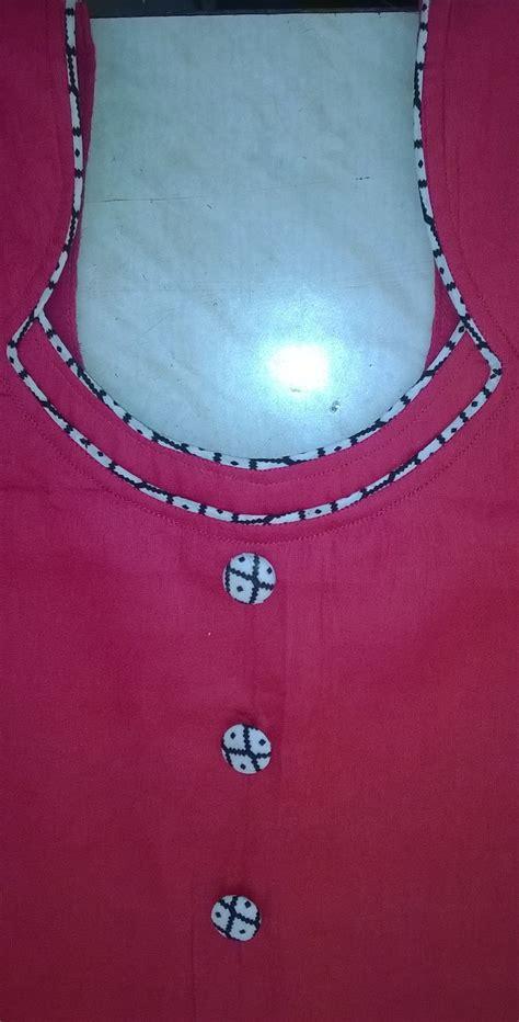 neck patterns churidar neck designs churidhar neck