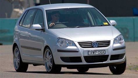 vw polo 2006 volkswagen polo used review 1998 2014 carsguide
