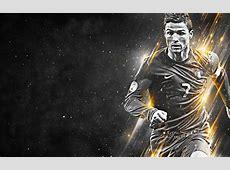 cristiano ronaldo football player Hd wide wallpaper