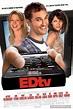 EDtv movie poster design - Portfolio - onesheetdesign.com