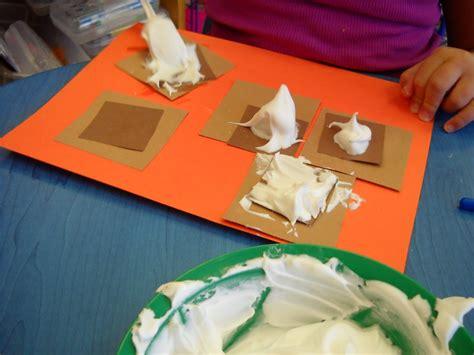 camp out bulletin board ideas for preschool 506 | 2073e49e5a1602157fa7602dd0638637