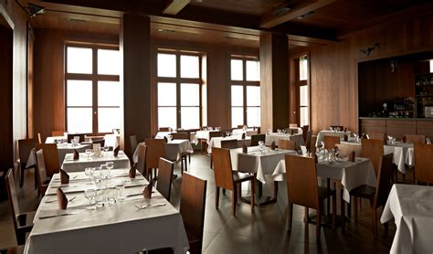 restaurant hostellerie du mont sainte odile ottrott