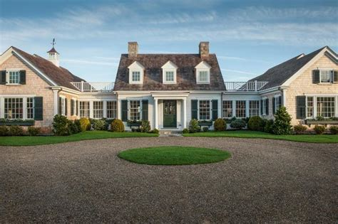 Marthas Vineyard Home Style by Tour The Martha S Vineyard Hgtv Home 2015