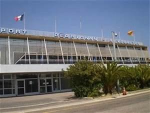 Hertz Aeroport Nice : location utilitaire perpignan a roport ~ Medecine-chirurgie-esthetiques.com Avis de Voitures