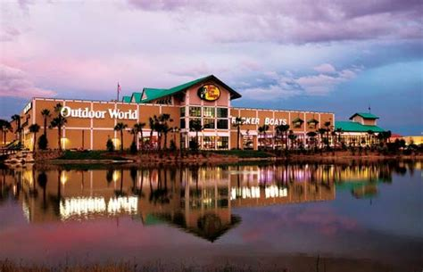 Bass Pro Shop Ft Myers Boats by 301 Moved Permanently