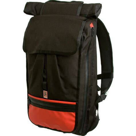 backpack waterproof top 10 waterproof backpacks for college students ebay