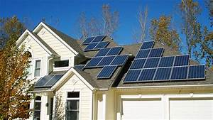 Your Go-to Guide To Solar Mounting Systems